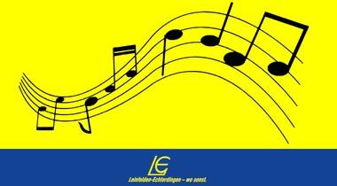 Wenn die Töne online gehen: Musikschule LE setzt auf Video-Unterricht