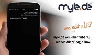 1 Jahr myle.de – ein Rückblick