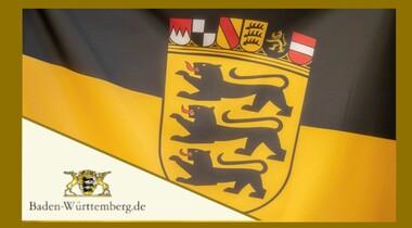 Übersicht Lockdown-Regelungen in Baden-Württemberg (Stand 27.03.21)