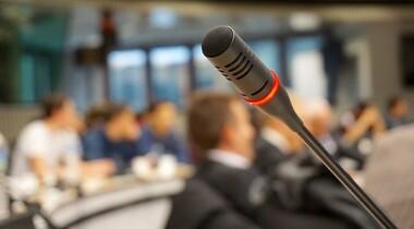 Unternehmerdialog Leinfelden-Echterdingen