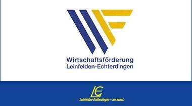 Wirtschaftsförderung LE informiert: Corona-Schutzmaßnahmen ab 29.03.2021