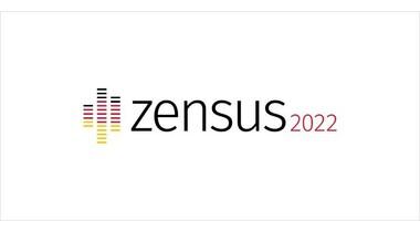 Zensus 2022: Vorbefragung zur Gebäude- und Wohnungszählung in BW ab September 2021