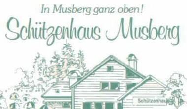 Neueröffnung Gaststätte Schützenhaus Musberg