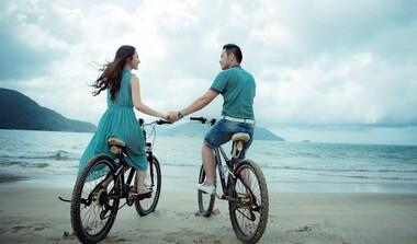 Schutz im Urlaub: auf Nummer sicher mit einer Auslandsreisekrankenversicherung