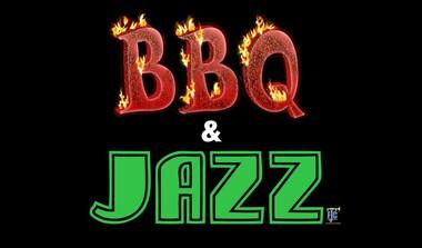 DiVino brennt, für BBQ + JAZZ