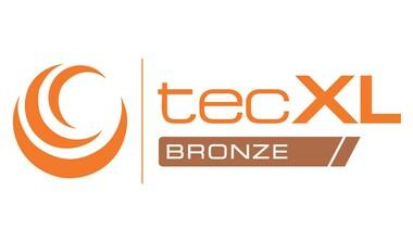tecXL Bronze Partner - Technik wie neu
