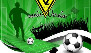 TVE Fuchsbau Cup 2020