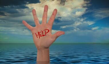 Schnelle Hilfe durch Privatinsolvenz- und Regelinsolvenz-Beratung