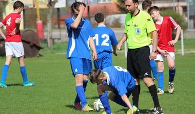 Schiedsrichtergruppe Stuttgart bietet Neulingskurs für Interessierte an