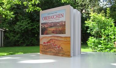 Oberaichen-Chronik