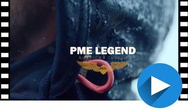 PME Legend - American Classic bei Modehaus Kehrer in Echterdingen