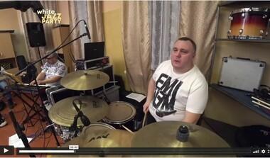 OB Klenk lädt zum Online-Konzert in Poltawa ein