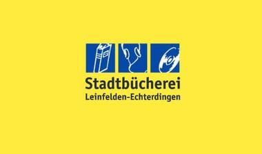 Stadtbüchereien in LE auf behutsamem Weg in den Normalbetrieb