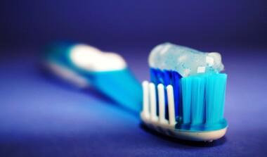 Tag der Zahngesundheit 2017