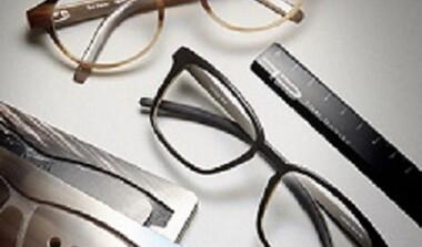 Tom Davies Handmade Eyewear