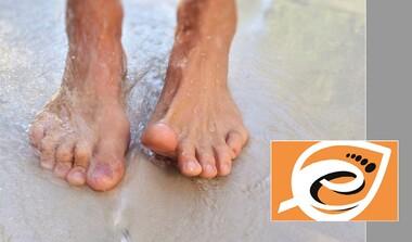 Untermieter gesucht: Raumvermietung . Praxisräume . inkl. Inventar - Bereich Fußpflege, Massage, Nagelpflege ...