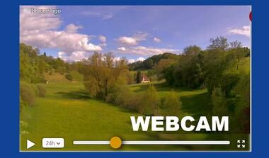 LE live: Webcams rund um Leinfelden-Echterdingen