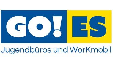 GO!ES Jugendbüro als Anlaufstelle für Jugendliche zwischen Schule und Beruf