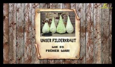 Embedded thumbnail for Echterdinger Deie des Landfrauenvereins LE