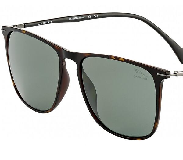 Herren-Sonnebrille