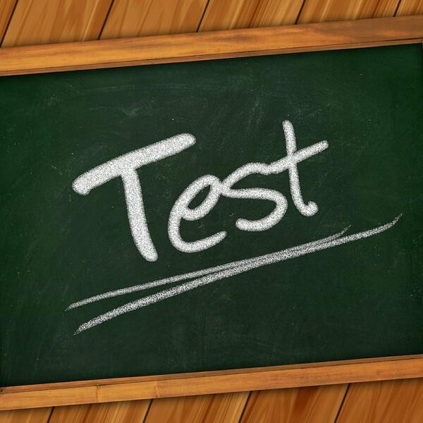 "Online Kurs ""Prüfungsvorbereitung zum Brandschutzbeauftragten"""