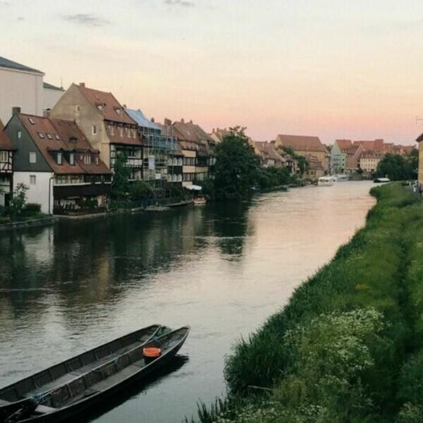 Eintauchen in Frankreich: Einen Tag Strassburg erleben (22.09.21)