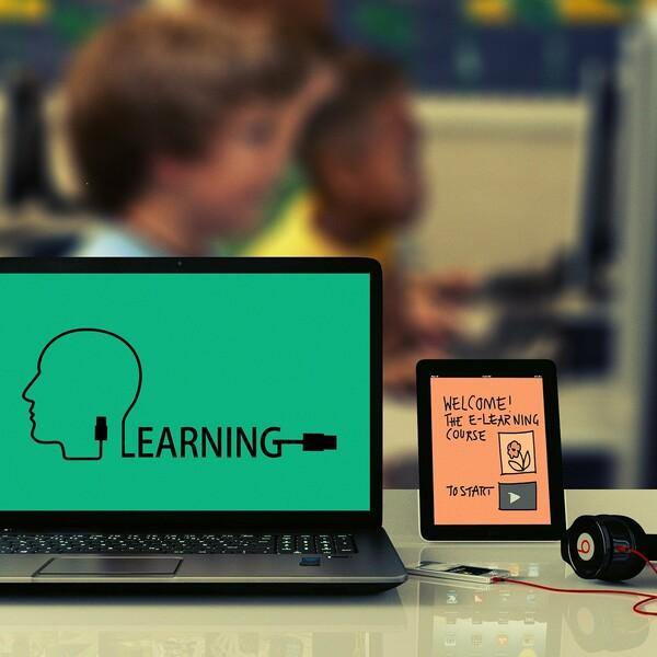 Nutzen Sie jetzt die Zeit und Ihre Chance zur einfachsten Art der Weiterbildung...