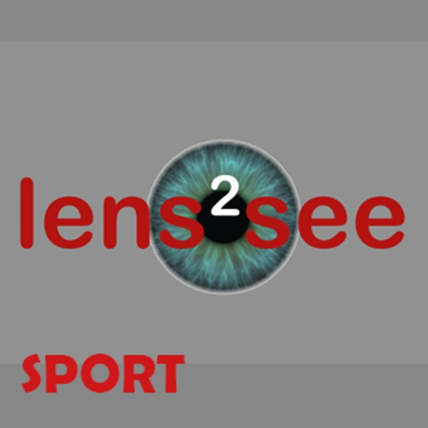 SPORTservice - monatlicher Kontaktlinsen-Service (Abo-Service)
