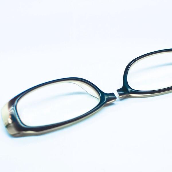 Sorglospaket Brille reparieren Ersatz gestohlen Diebstahl Brille Kaputt