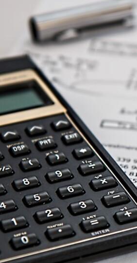 Kostenlose Versicherungsanalyse