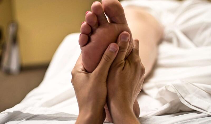 https://myle.de/gutschein-fur-eine-fussreflexzonen-massage-inkl-anamnese