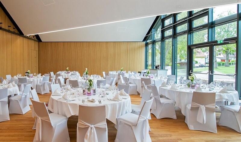 FilderhalLE auf der ICS Messe Stuttgart, die Hochzeitsmesse im Ländle