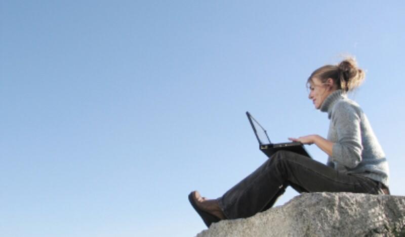 Vorbereitungskurs für die Prüfung zum Ausbilderschein (online)