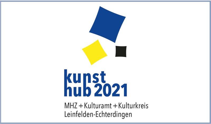 "Kunstpreis ""kunsthub"" im Jahr 2021 erstmals in Leinfelden-Echterdingen"