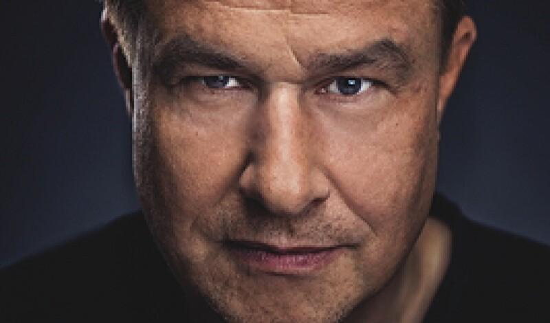 """Lars Reichow mit neuem Programm """"Lust"""""""