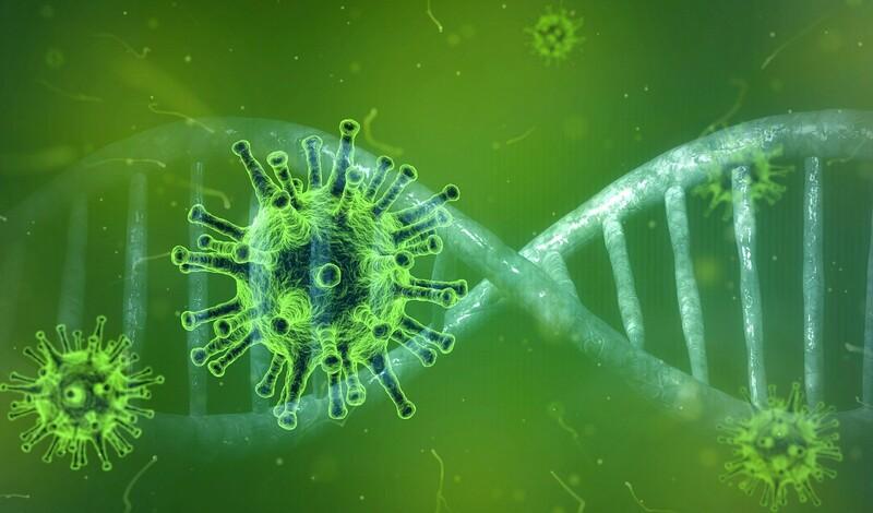 Stadt LE informiert: aktuelle Informationen zum Coronavirus