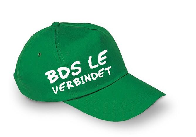 BDS setzt wieder d'Kapp uff - Shuttle-Begleiter gesucht