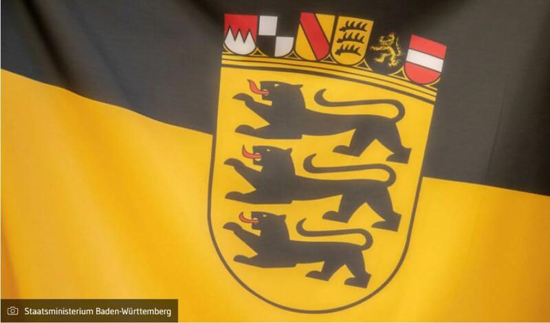 Inzidenz drei Tage über 100 im LK Esslingen: Welche Regelungen ab 18.03. gelten