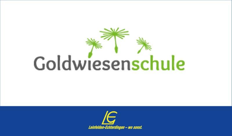 Erweiterung der Goldwiesenschule nimmt Gestalt an