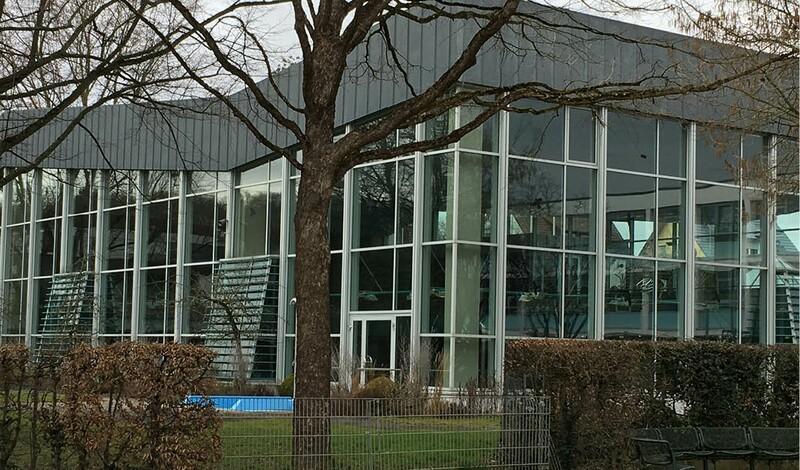 Gemeinderat LE beschließt Raumprogramm für Hallenbad-Neubau