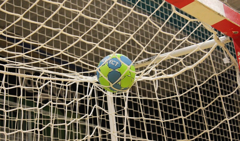 Handball der Spitzenklasse in LE