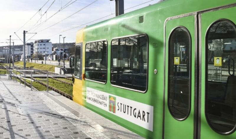 U5 soll im September 2023 am Neuen Markt halten