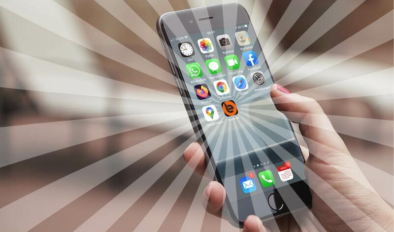 myLE bietet dem Gewerbe in LE einen zusätzlichen digitalen Vertriebsweg zum Nulltarif