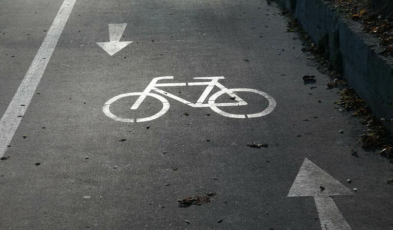 Stadt erstellt Radverkehrsprogramm - Hinweise erwünscht