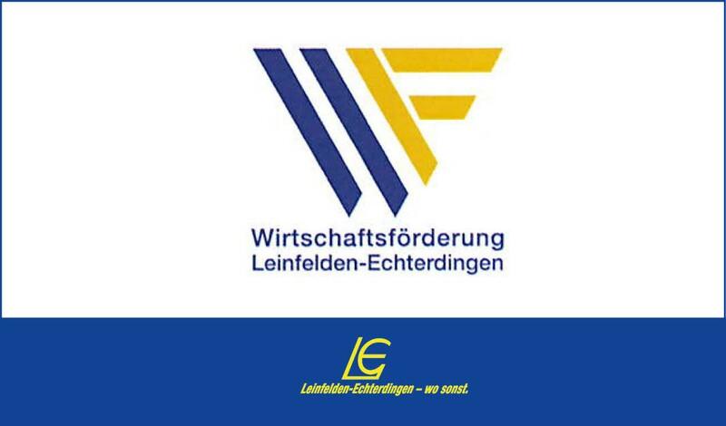 Wirtschaftsförderung LE informiert: nächtliche Ausgangsbeschränkung im Landkreis Esslingen aufgehoben
