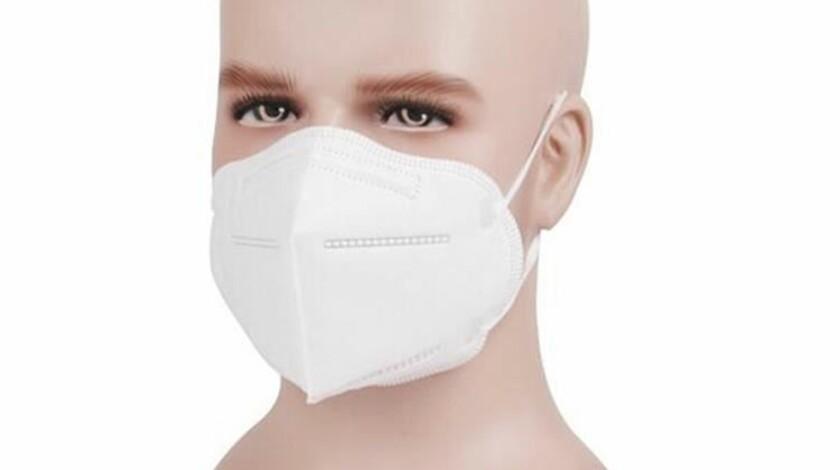 FFP2, FFP2 Maske, KN95, Schutzmaske