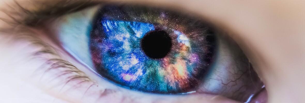 Lebensgewohnheiten entscheidend für Kontaktlinsenwahl