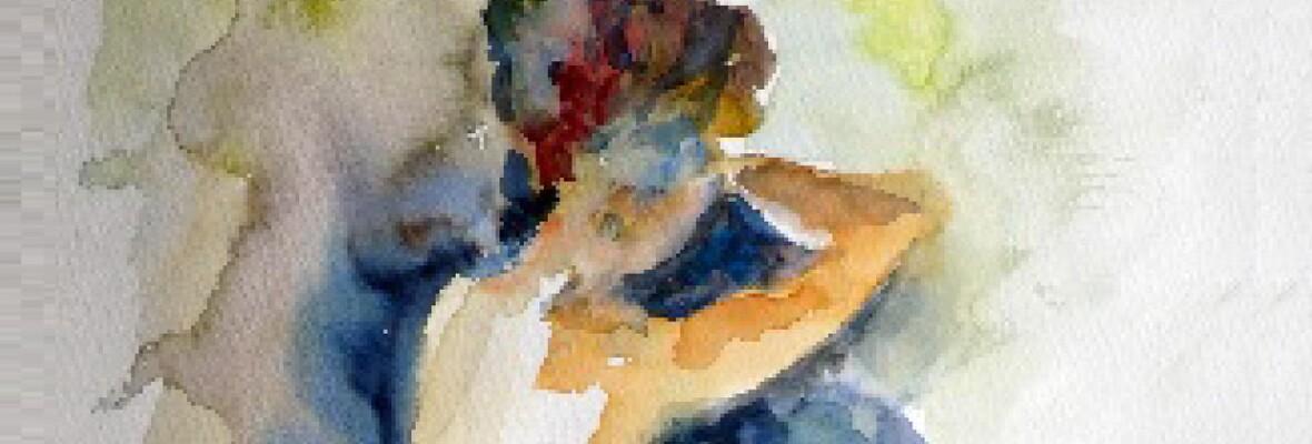 Kompositionen von Karin Hervieu bei CHARLES's vinothek
