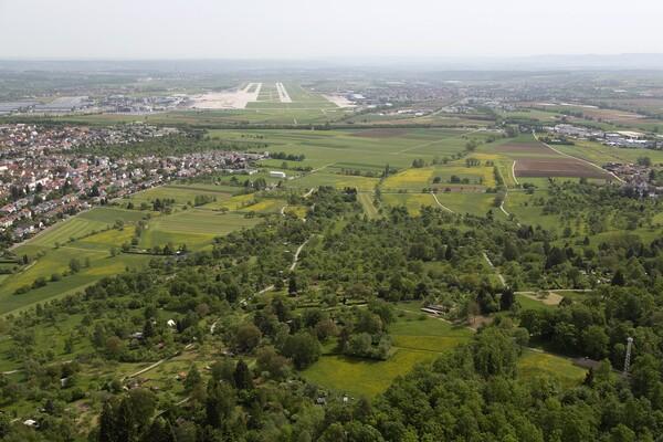 Siebenmühlental