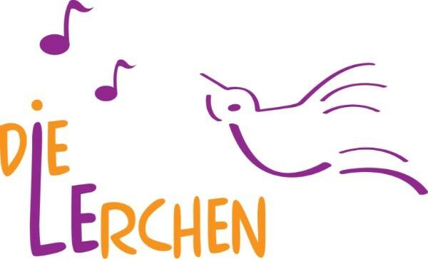 """Kinderchor """"Die Lerchen"""""""